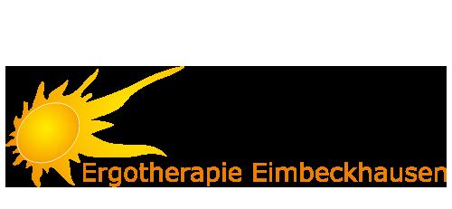 Ergotherapie Eimbeckhausen | Gabriele Wickler